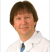 dr_stuart_patterson